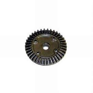 02029 Differential Ring Gear