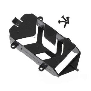 Battery Tray Kodo Quadcopter