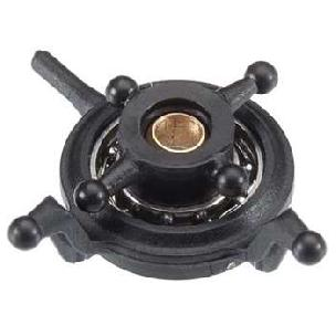 Heli-Max Swashplate Assembly Axe 100 FP MD530