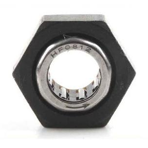 Kyosho Oneway Bearing for Recoil (GX21 KYO74023-10