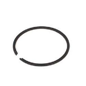 Piston Ring Only, Losi 26cc