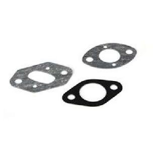 CarbMntingGasket Set(2)Losi26cc