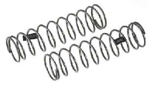 E0562 Rear Dampner Spring Super Soft X6/X6T/M-Spec