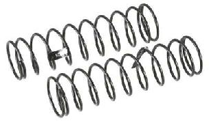 E0563 Rear Dampner Spring Very Soft X6/X6T/M-Spec