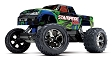 Stampede VXL 1/10 Scale Monster Truck wTSM