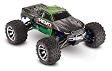 Revo 3.3 1/10 Scale 4WD Nitro-Powered Monster Truck