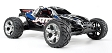 Jato 3.3 1/10 Scale 2-Speed Nitro-Powered 2WD Stadium Truck