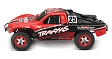 Slash 1/16 Scale 4WD Electric Short Course Racing Truck