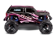 LaTrax Teton 1/18 Scale 4WD Electric Monster Truck. Ready-To-Race