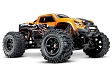 X-Maxx Brushless Electric Monster Truck