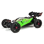 1/8 TYPHON MEGA 550 Brushed 4WD Speed Buggy