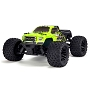 1/10 GRANITE MEGA 550 Brushed 4WD Monster Truck RTR