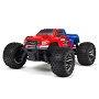 1/10 GRANITE 3S BLX 4WD Brushless Monster Truck