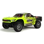 1/10 SENTON 3S BLX 4WD Brushless Short Course Truck