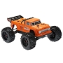 1/8 OUTCAST 6S BLX 4WD Brushless Stunt Truck