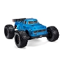 1/8 NOTORIOUS 6S BLX 4WD Brushless Classic Stunt Truck