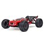 1/8 TALION 6S BLX 4WD Brushless Sport Performance Truggy