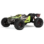 1/5 KRATON 4X4 8S BLX Brushless Speed Monster Truck