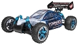 TORNADO EPX PRO BUGGY