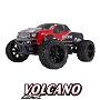 VOLCANO EPX 1/10 SCALE MONSTER TRUCK