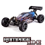RAMPAGE XB-E 1/5 SCALE ELECTRIC BUGGY